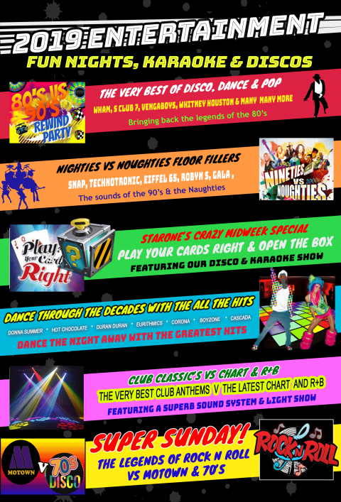 Events-Poster-Gary-Mayo-Discos