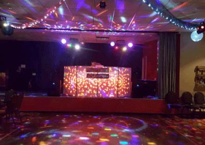 Pub Club & Function DJ's & Discos Karaoke shows from Gary mayo