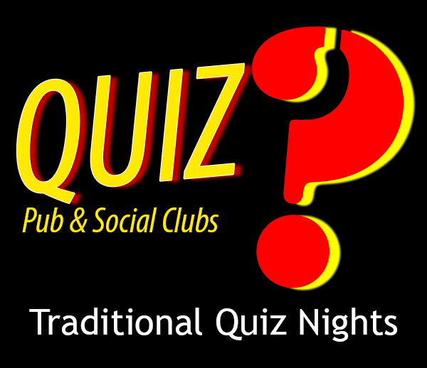 Pub-Quiz-icon-Gary-Mayo-Discos