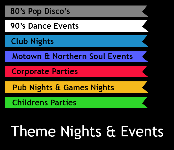 Events-icon-Gary-Mayo-Discos