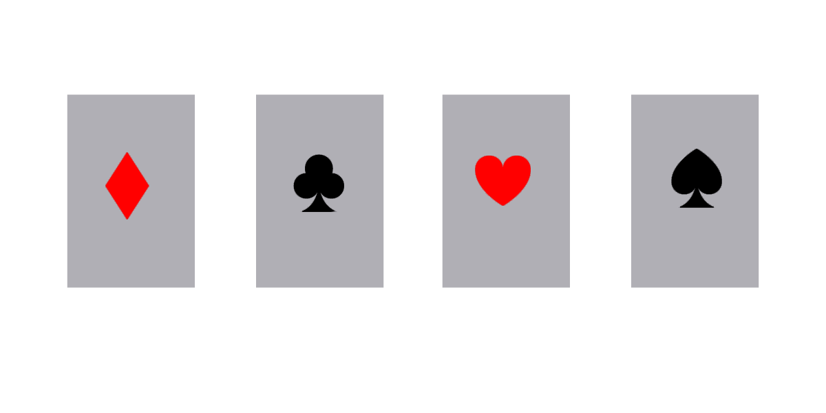 Play-your-cards-right-icon-Gary-Mayo-Discos