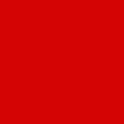 Djs Mobile Disco-Dj Michael C